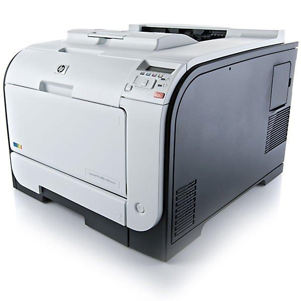 czarno-biała drukarka