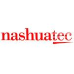 Logo Nashuatec