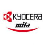 Logo Kyocera Mita