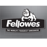 Logo Fellowes