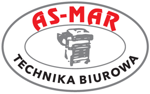 Logo As-mar